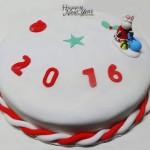 Βασιλόπιτα 2016 05