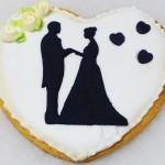 Γλυκά γάμου 2017 01