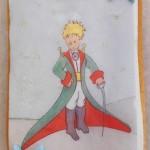 Μπισκότα μικρού πρίγκιππα 3
