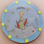 Μπισκότα μικρού πρίγκιππα 5