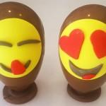 Πασχαλινά Αυγά 2018 12