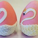 Πασχαλινά Αυγά 2018 17