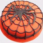 Τούρτα Spiderman Αράχνη